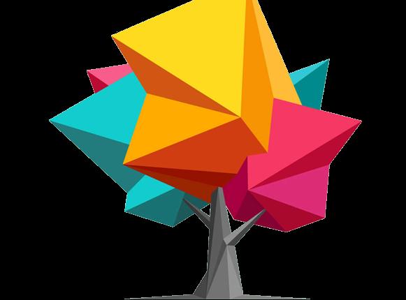 Логотип мобильный cursa