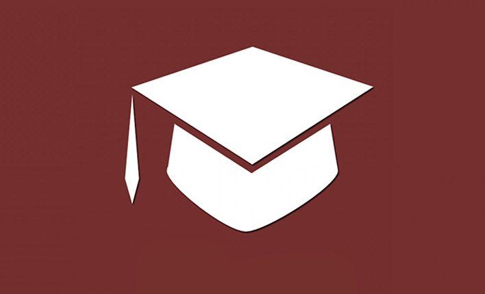 Курсы онлайн образования