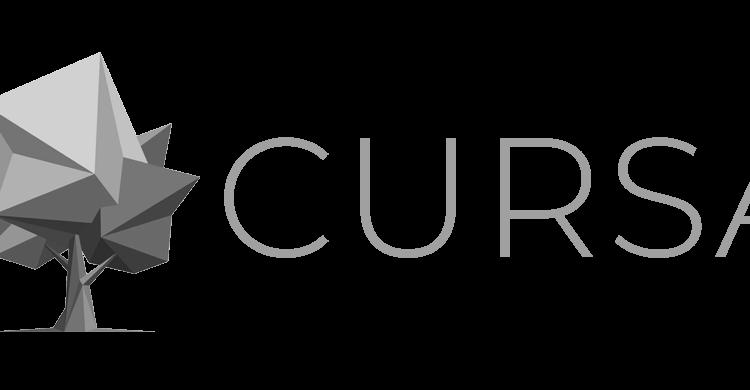 cursa логотип